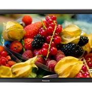 Плазменная Full HD панель Panasonic TH-50PF20ER фото