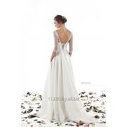 Платья свадебные и вечерние фото