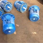 электродвигатели  в наличии  - от компании «AVISTA фото