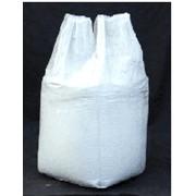 Белила цинковые, марка ТД фото