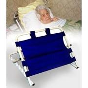 Приспособления для лежачих больных фото
