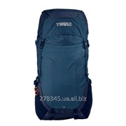 Рюкзак Thule Capstone 50L Men's Hiking Pack-Poseidon/L.Poseidon 206601 фото
