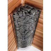 Электрокаменка Sawo Tower Heaters CORNER фото