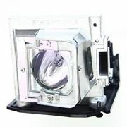 Лампа к проектору Acer EC.J9900.001 фото