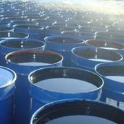 Переработка нефтешлама, отработанного масла по низким ценам фото