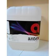 Регулятор пластизолевой краски ANTEX REGULATOR NF 55 фото