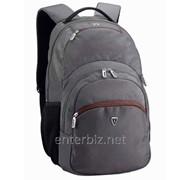 "Рюкзак для ноутбука Sumdex PON-391GY 16"" фото"