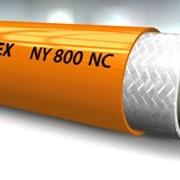 Термопластичный шланг высокого давления, не электропроводящий - NY 800 NC (R8) фото