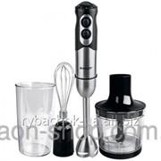 Блендер SCARLETT SC1049,товары для кухни,тостеры,чайники,кофеварки,блендеры фото