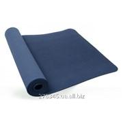 Коврик для йоги Pro Supra EVA TI-0509-7 фото