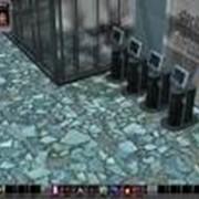 Придать вашему оффшору респектабельный внешний вид (Виртуальный офис) фото