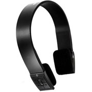 Наушники BH-02 Bluetooth V3.0+EDR фото