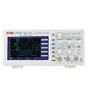Цифровой осциллограф UNI-T UTD2025CL (2 канала х 25 МГц) фото