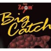 Big Catch Boilies, 800g 18mm Scopex-Tigernuts фото