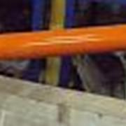Гидроцилиндры для экскаваторов фото