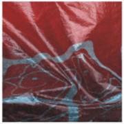 Текстильно-вспомогательные вещества фото