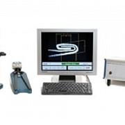 Прибор контроля двойного шва банки Seam System 200 фото