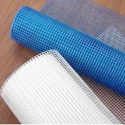 Стеклотканевые сетки фото
