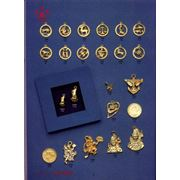 Медальоны кулоныподвестки на заказ фото