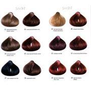 Красители для волос фото