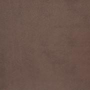 Искусственная кожа. Коллекция Alaz фото