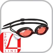 Очки для плавания Beco 9935 в Кишиневе фото