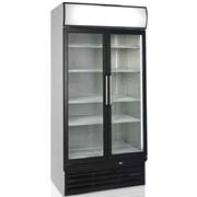 Холодильный шкаф Tefcold FSC1000H фото