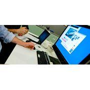 Оценка эффективности рекламных мероприятий (Recall Research) фото