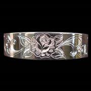 Кольца из ювелирных металлов на заказ фото