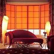 Изготовление и Установка Жалюзи всех видов роллетные шторы фото