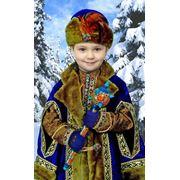 Costume pentru copii la comanda фото