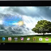 Планшет ASUS Nexus 7C 1A015A фото
