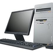 Ремонт комплектующих компьютеров Киев фото