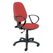 Кресла для персонала Galant фото