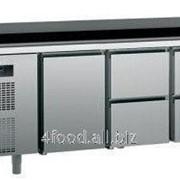 Стол холодильный Sagi Kue B4A фото