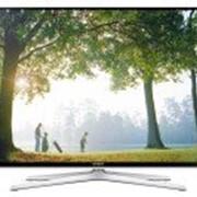 Телевизор Samsung UE-48H6500 фото