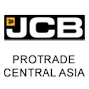 Дизельные генераторы JCB серии MTU (Великобритания), ТОО Протрэйд Централ Азия фото