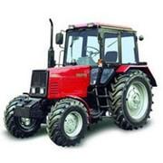 Трактор Беларус МТЗ 952.2 фото