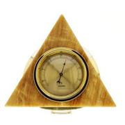 Коллекционные часы фото