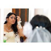 Видеофильмы музыкальные клипы для свадебкрестин фото