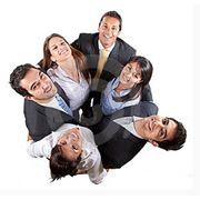Услуги консультантов по маркетинговым стратегиям фото