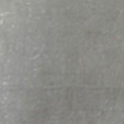 Пленка пароизоляционная h96 сильвер 1.5х50 м фото