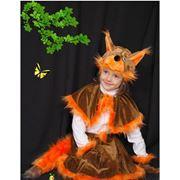 Производитель карнавальных костюмов для детей и взрослых. Пошив женской одежды фото