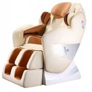 Массажное кресло Ergonova Harmony фото
