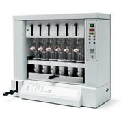 Автоматические аппараты для определения содержания жира SER 148 фото