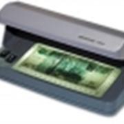Детекторы валют DORS 125 фото