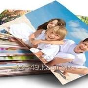 Фотобумага X-Gree 260 g/m2 10 list Bling Art Paper Silver Square Grid Lines фото