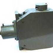 Тяга магнитная КМТД-102 фото