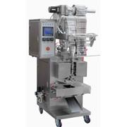 Фасовочный автомат для жидких и пастообразных продуктов SJLLL-S100 фото
