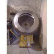 Дражировочный барабан ДР-5А фото